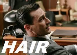 Avoir-meilleur-style-cheveux
