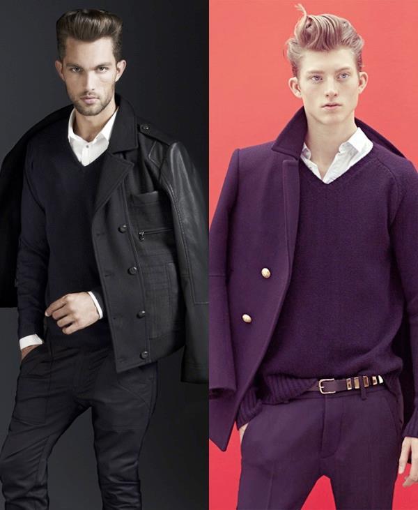 Erreurs-de-style-2-couleur-uniforme