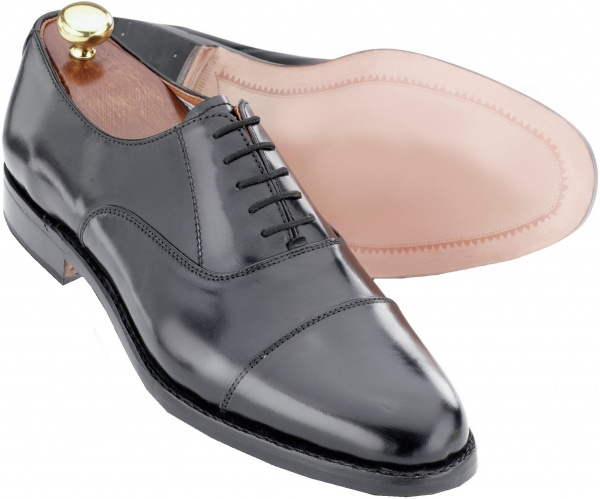 Oxfords-5-articles-de-vêtements-intemporels