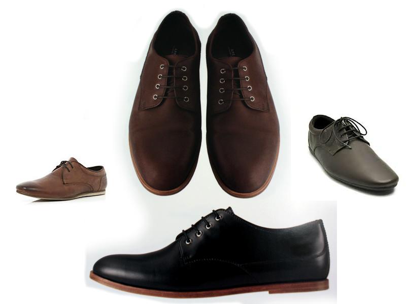 élégance-au-lycée-chaussures1