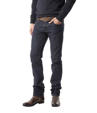 élégance-au-lycée-jeans