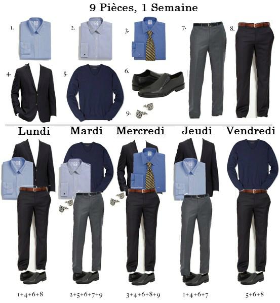 Avoir-meilleur-style-choix-tenues-semaine