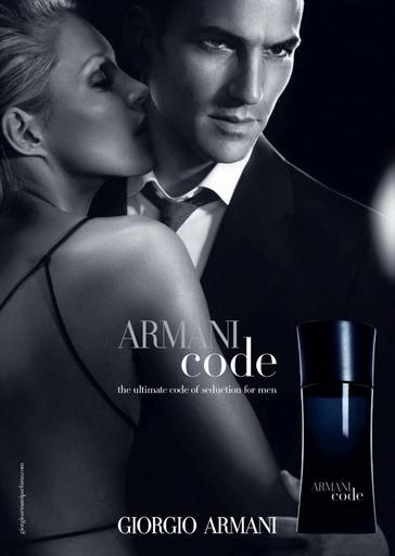 Choisir-parfum-Armani-Code