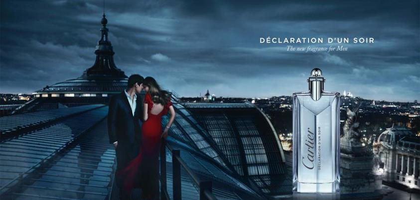 Choisir-parfum-Déclaration-Cartier
