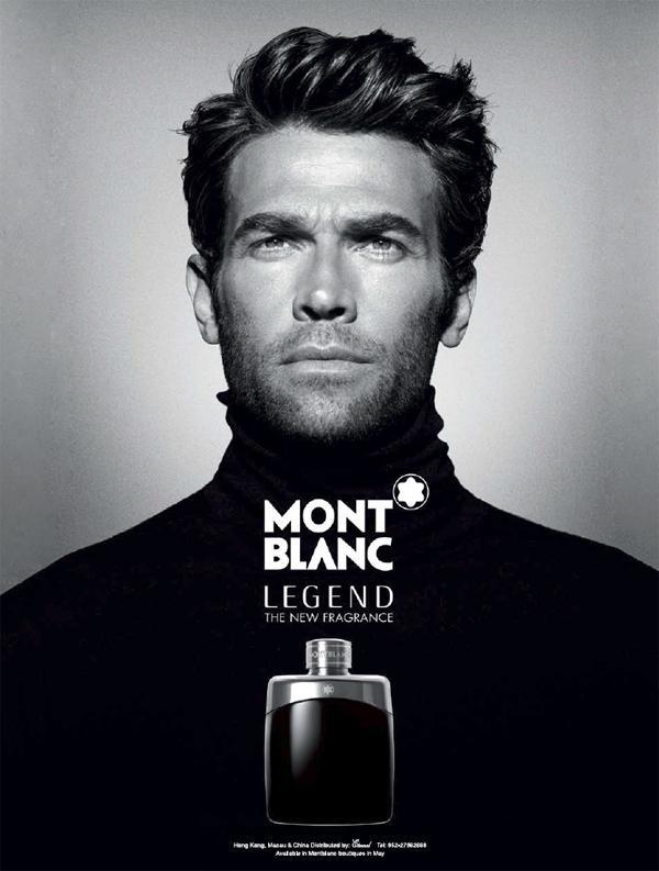 Choisir-parfum-Mont-Blanc-Legend