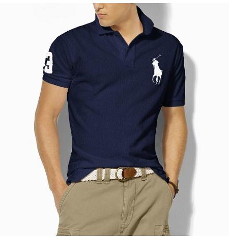 Style-au-lycée-polo