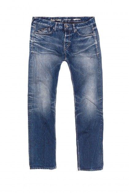 guide-des-jeans-délavé