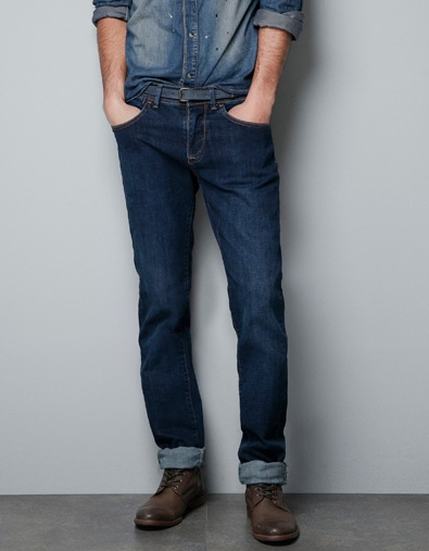 guide-des-jeans-vintage