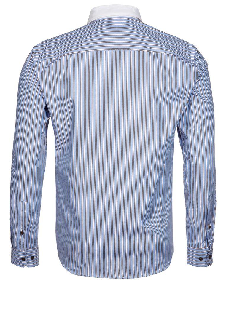 49-erreurs-chemise-classique