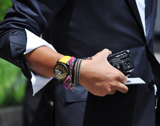 49-erreurs-trop-de-bracelets