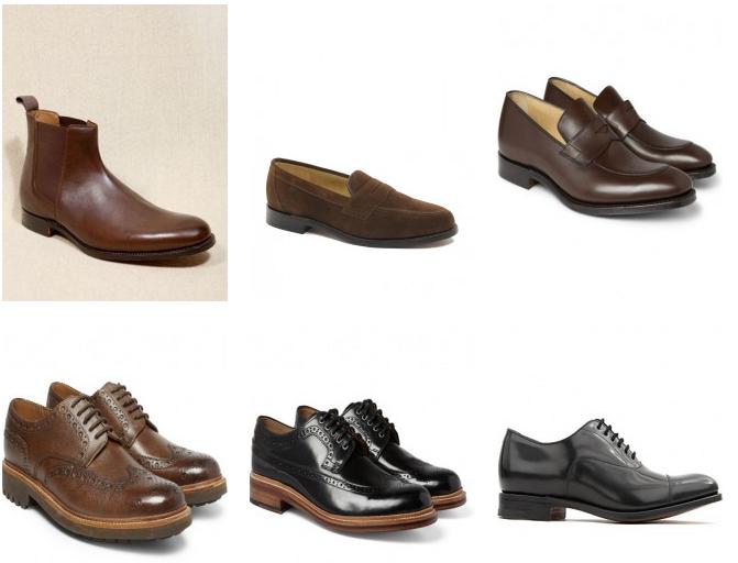 5-résolutions-de-style-chaussures-2