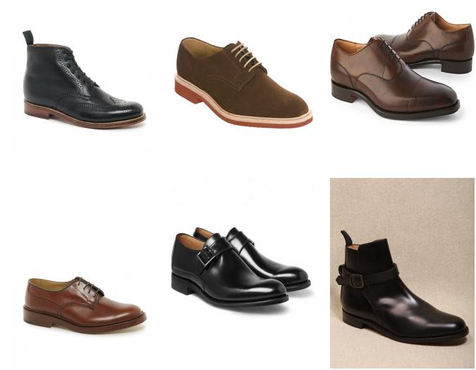 5-résolutions-de-style-chaussures-1