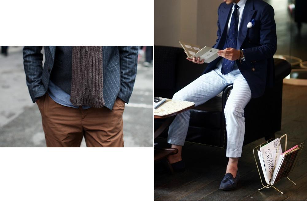 jean bleu et haut marron site de v tements en jean la mode. Black Bedroom Furniture Sets. Home Design Ideas