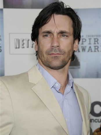 Notions-couleurs-Jon-Hamm-clair
