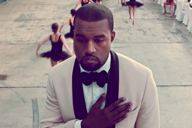 Notions-couleurs-Kanye-West-Clair