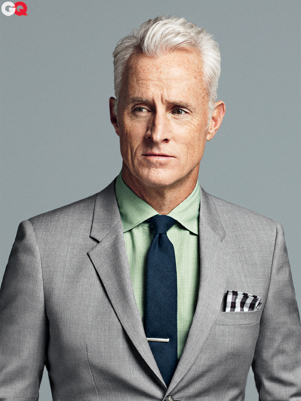 Notions-couleurs-john-slattery-bon-contraste