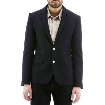 49-erreurs-style-boutons-blazer