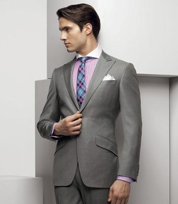 choix-cravate-belle-couleur