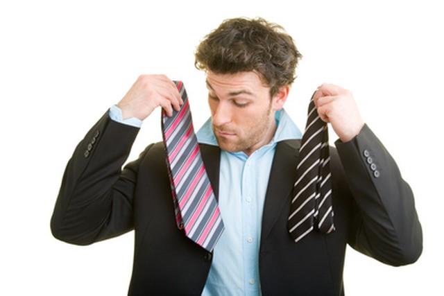 coût modéré chaussures élégantes techniques modernes Comment choisir une cravate : 3 conseils indispensables