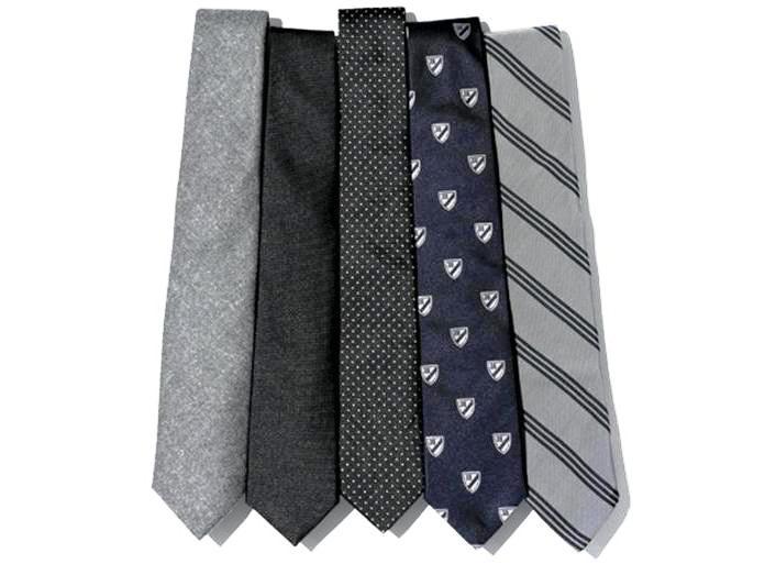 choix-cravate-modèles-hiver