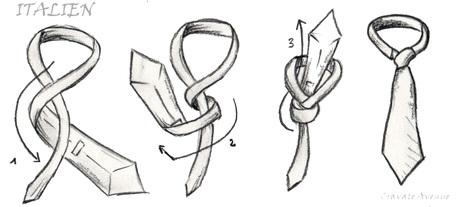 choix-cravate-noeuditalien