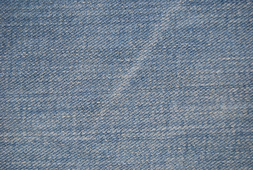 Denim-Light-Wash