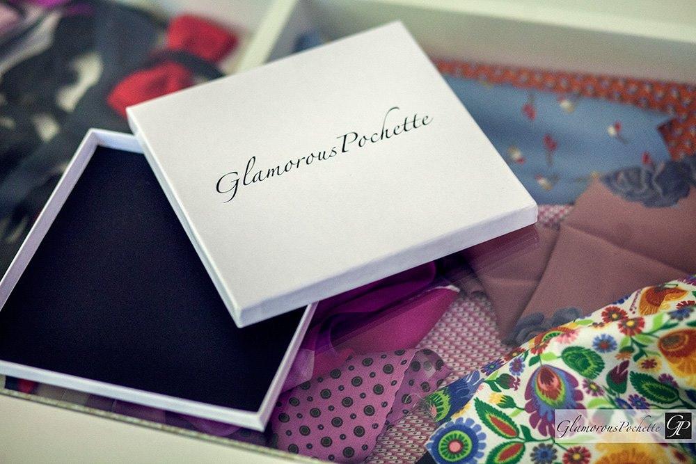 glamorous-pochette