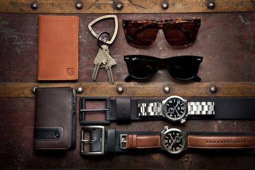 Avoir-bon-style-accessoires