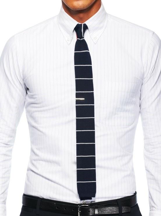 Avoir-bon-style-chemise-cintrée1