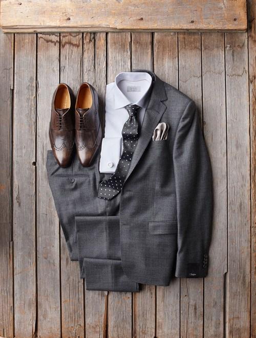 Avoir-bon-style-costume