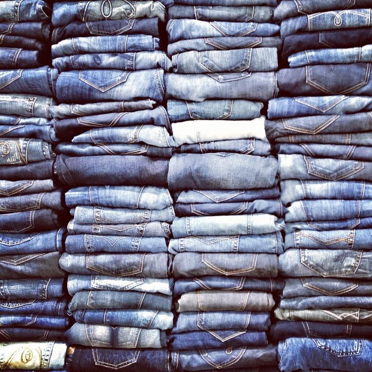 Avoir-bon-style-couleurs-jeans