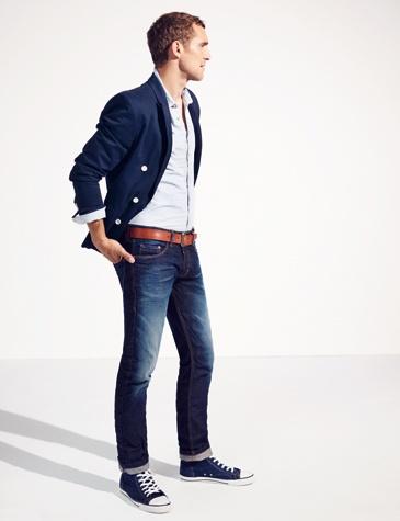 Avoir-bon-style-jeans