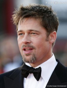 Barbe-mode-Brad-Pitt