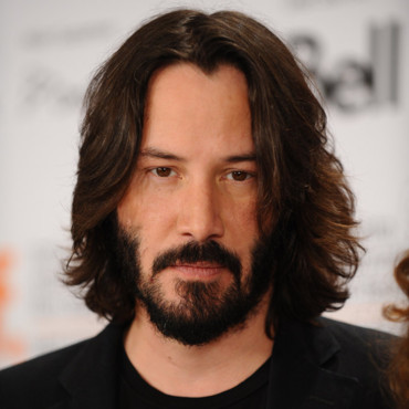 Barbe-mode-Keanu-Reeves