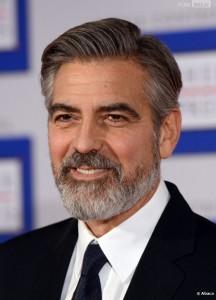 barbe-tendance-Clooney