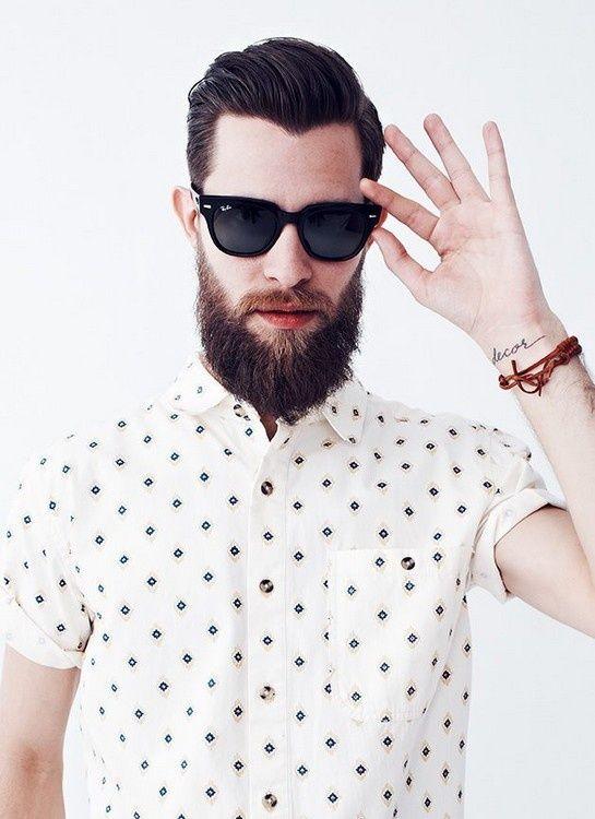 Look-été-chemise-manches-courtes-3