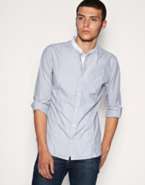 Look-été-chemise-2