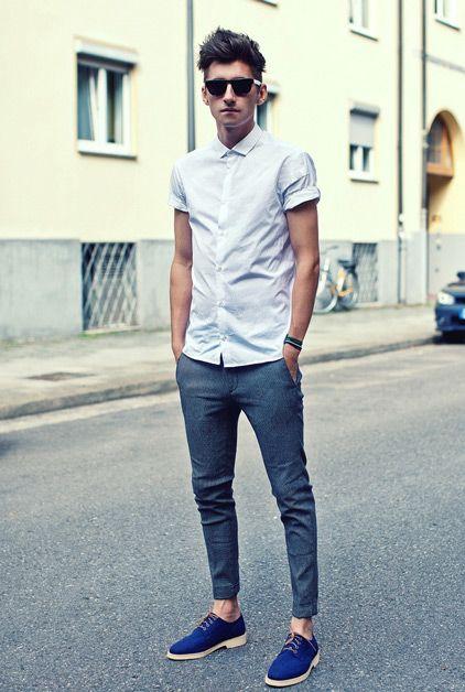 Look-été-chemise-manches-courtes-2