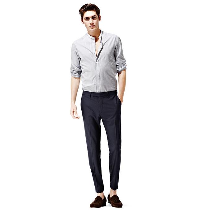 Look-été-chemise1