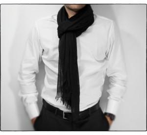 le-blanc-accessoire