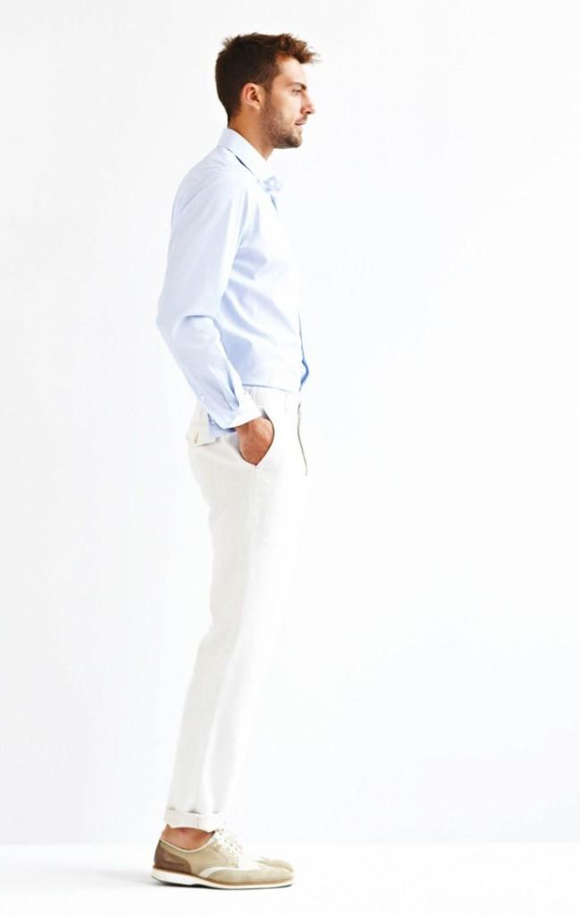 le-blanc-couleur-lumineuse