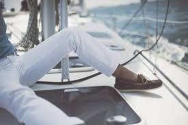 le-blanc-jean-blanc