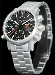 Fortis-Montres