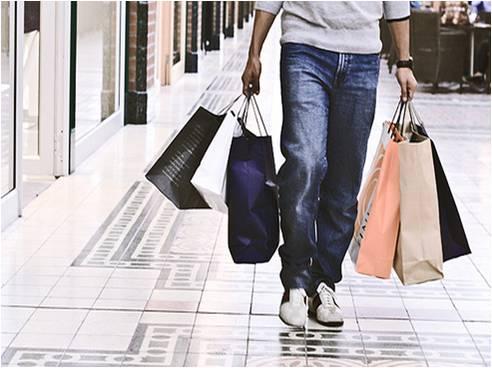Shopping-sans-se-ruiner