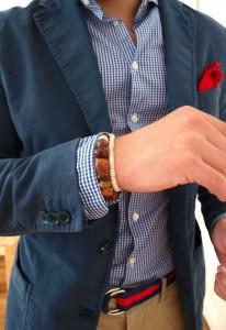 chemise-carreaux-fins