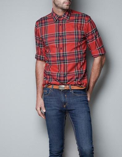 chemise-carreaux-grands