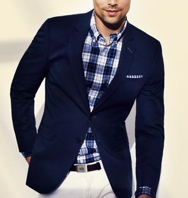 chemise-carreaux-habillée