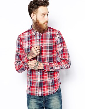 chemise-carreaux-hipster