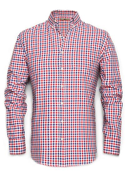 chemise-carreaux-petits-vichy