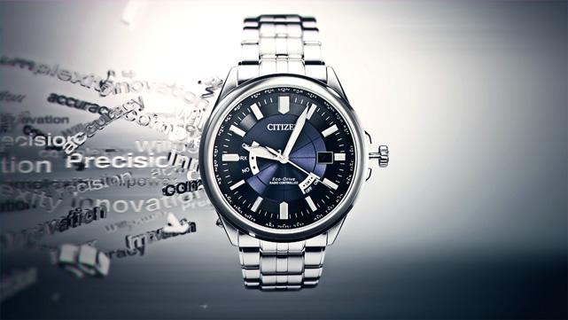 comment-choisir-sa-montre-pour-homme